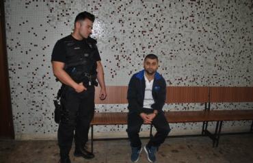 Жителя Закарпаття, затриманого у Словаччині, передадуть румунам
