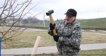 Попытка переворота в Беларуси: кто готовил убийство Лукашенко