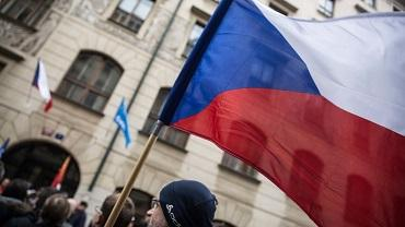 Правительство Чехииуходит в отставку