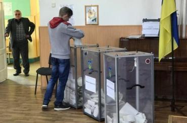 В Закарпатье венгры отдавали свои голоса за Зеленского и вот почему