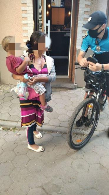 """Лучший родитель """"года"""": Мамаша из Закарпатья сделала из своего ребёнка раба"""