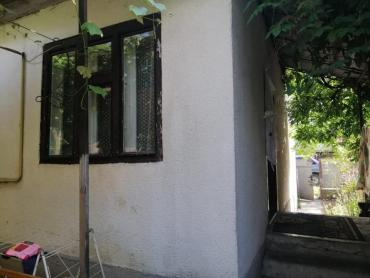 В Закарпатье полицейские прикрыли наркопритон