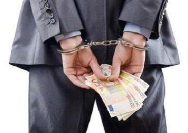 В Закарпатье налоговик продавал секретную информацию