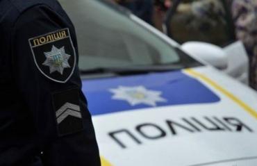 В Ужгороді поліція затримала 2-х містян, причетних до 2-х злочинів