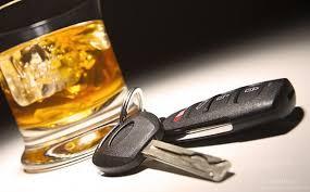"""Поліція Закарпаття затримала """"в зюзю"""" п'яного водія у селищі солекопів"""