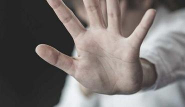 На Закарпатті поліція затримала гвалтівника-педофіла