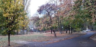 Прокуратура міста Ужгород захистила права мешканців гуртожитку на вулиці Загорській