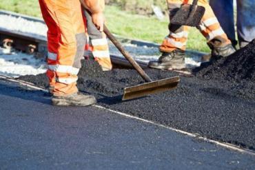 Закарпаття отримає 270 мільйонів на дороги місцевого значення
