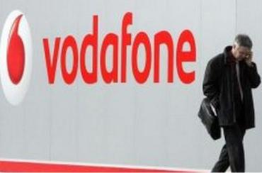 Ваш тариф закривається: Vodafone приголомшив абонентів різким подорожчанням