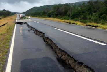 Жителям Закарпаття варто готуватися до потужного землетрусу