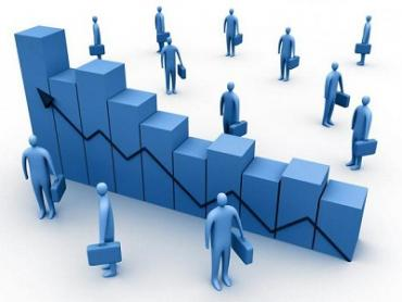 Ринок праці Закарпаття на кінець грудня 2017 року