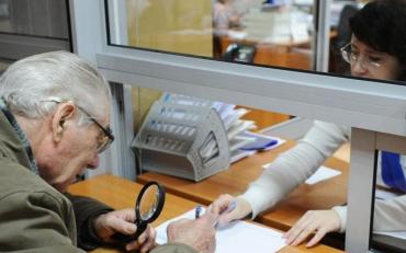 Кабмин хочет отнять в украинцев социальную помощь