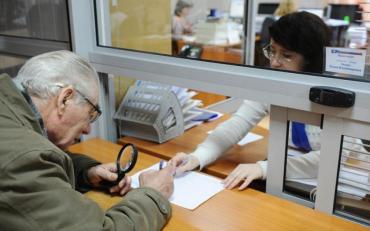 Законопроект об упорядочении пенсий военнослужащих уже разработан и направлен в СНБО