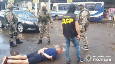 """Угрожали убить за деньги: Что рэкетирам грозит за их """"бизнес"""" в Закарпатье"""