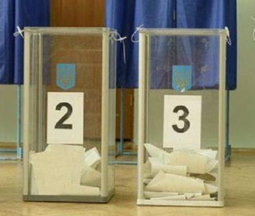 Соня Кошкина и Мустафа Найем опубликовали данные exit poll на выборах в Верховную раду Украины
