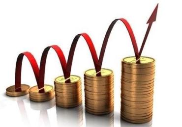 Закарпаття. Задля покращення розвитку підприємництва та сприяння залученню інвестицій