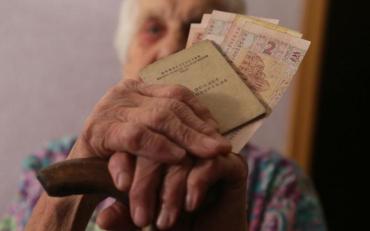 Кабинет министров хочет отменить выплату социальной помощи неработающим гражданам