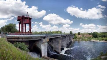 Закарпатський окружний адмінсуд розгляне «гесівську» справу щодо будівництва міні-ГЕС на Шопурці