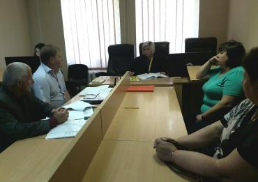 Суд в Ужгороді сьогодні розгляне справу щодо будівництва міні-ГЕС на Шопурці у Великому Бичкові