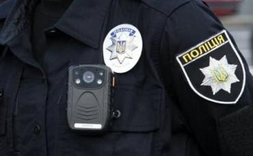 Поліція Закарпаття встановила місцезнаходження зниклого пенсіонера та 2-х кримінальників
