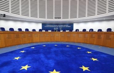 Мешканка Закарпаття виграла Європейський суд та отримає компенсацію у майже 60 тисяч євро