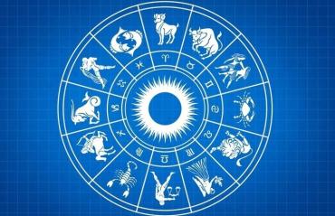 30 липня. Передбачення для всіх знаків Зодіаку