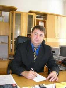 Мер Ужгорода Андрїів розпорядився оголосити новий конкурс по головлікарю міського пологового будинку