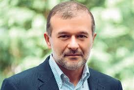 Закарпаття: В окрузі № 69 ЦВК визнала обраним Віктора Балогу