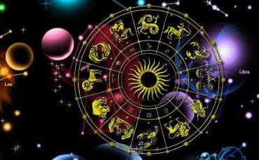 11 серпня. Передбачення для всіх знаків Зодіаку