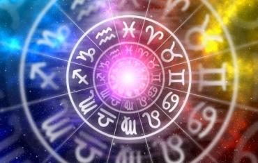 12 серпня. Передбачення для всіх знаків Зодіаку