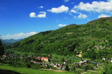 Субвенція місцевим громадам Закарпаття з Державного бюджету складе більше 21 мільйона гривень