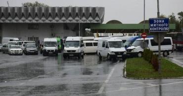 Компромисс с перевозчиками на границе в Закарпатье с Венгрией - о чем договорились с властью
