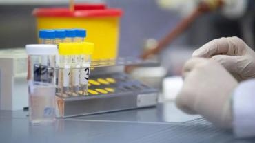 """Позитивные новости. """"Свежих"""" пациентов с коронавирусом в Иршавской ОТГ не наблюдается с начала недели"""