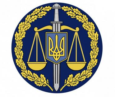 Мешканця Закарпаття звільнено від незаконного примусового лікування у Берегово