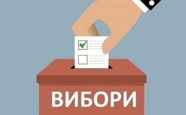 Хто виграє вибори директора Закарпатського інституту післядипломної педагогічної освіти