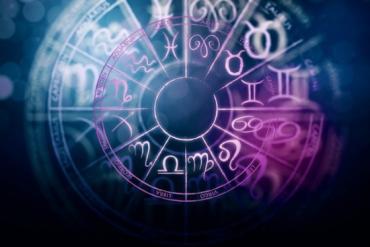 16 жовтня. Передбачення для всіх знаків Зодіаку