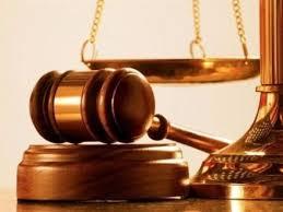 Закарпаття. Психотропний мафіозі постане перед судом