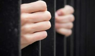 Польський Сейм пропонує ув'язнювати вчителів, які проводять у школах уроки сексуальної освіти