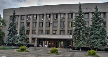У столиці Закарпаття закінчився прийом проектів для реалізації Бюджету громадських ініціатив