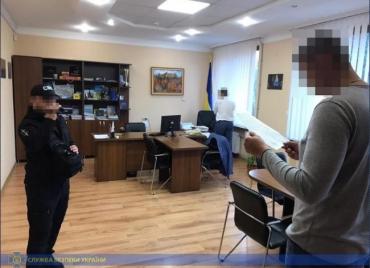 """Ужгород. Заступник мера Андріїва """"віджав"""" у громади 3 земельні ділянки"""