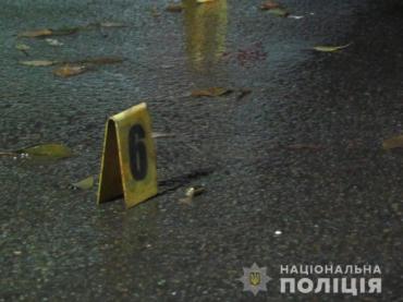 Стали відомі деякі деталі стрілянини у першій українській столиці