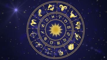 15 листопада. Передбачення для всіх знаків Зодіаку