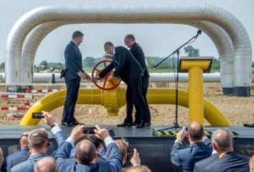 Населення Закарпаття сплачуватиме за газ більше, ніж кияни, — на цілих 600 гривень