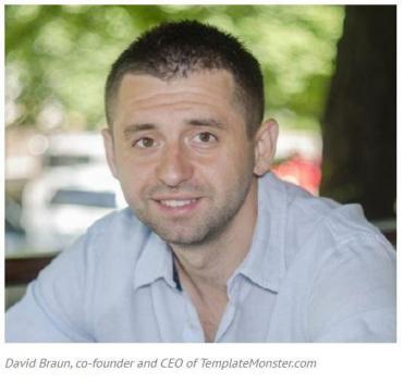 У понеділок нас очікує найгучніший політичний скандал в Україні - Давид Арахамія має статус US Person!!!