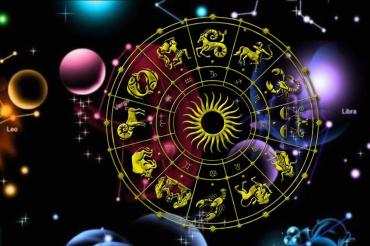 22 листопада. Передбачення для всіх знаків Зодіаку