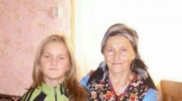 Мешканка Закарпаття без медичної освіти 60 років лікує хворих, виправляючи вивихи і хребці