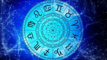 6 грудня. Передбачення для всіх знаків Зодіаку