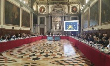 Закарпаття. У Європі порадили Україні переглянути Закон про українську мову