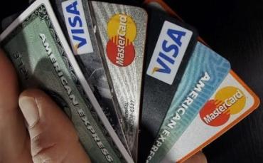 Для українців готують нову зарплатну карткову реформу