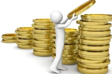 До бюджетів Закарпаття надійшло понад 67 млн грн податку на нерухомість